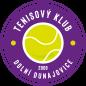Tenisový klub | Dolní Dunajovice